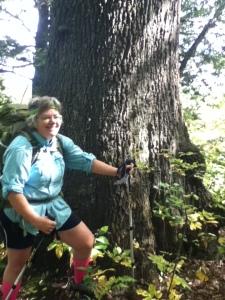 MA AT hike 2014 076